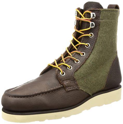 sebago s stockton boot shoes boots sebago shoes cheap