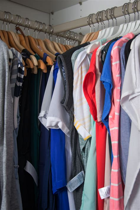 Moldy Clothes In Closet by Mold Abatement Experts Provide 3 Tips For Keeping Moisture