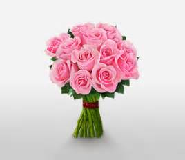 Flowers Online Send Flowers Online Jordan Nationwide Delivery