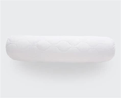 Nyaman Pillow bantal guling nyaman protectors pillowpeople
