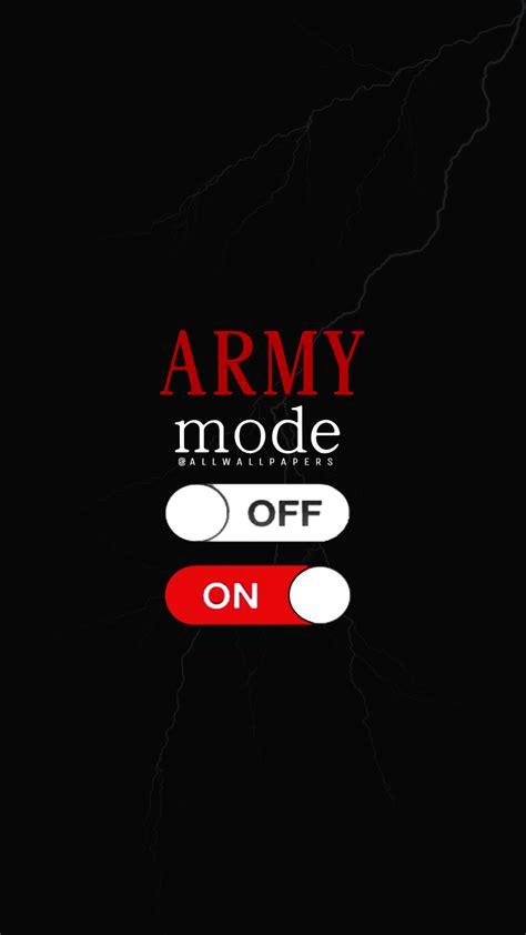 bts army wallpaper lockscreen merry christmas fel