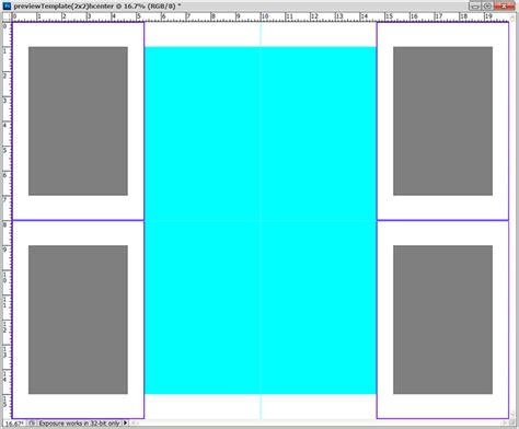collage templates for word photo collage template word turtletechrepairs co
