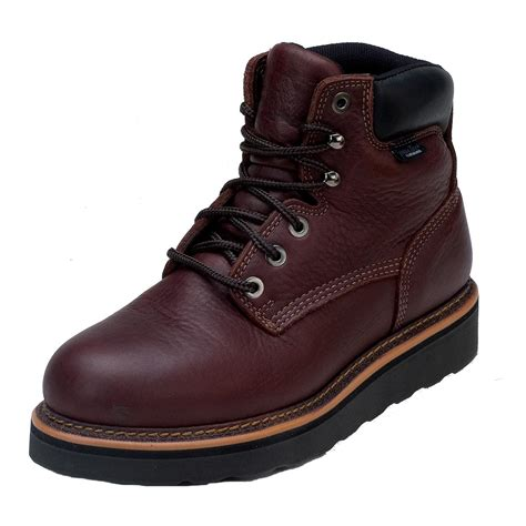 most comfortable work boot most comfortable waterproof work boots 28 images most