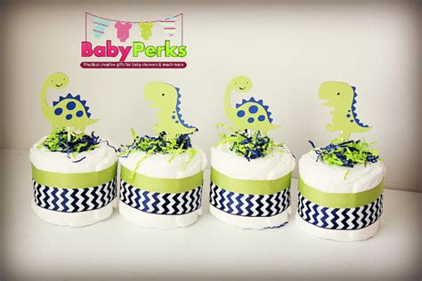 Dinosaur Baby Shower Decorations by 4 Dinosaur Cakes Baby Shower Centerpiece Baby