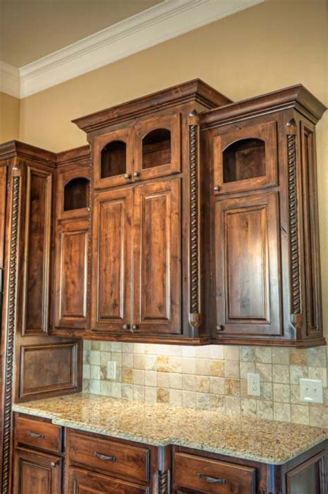 Shaker Door Kitchen Cabinets liebrum construction and mike liebrum realty nacogdoches tx