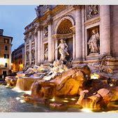 Italien: Die To...
