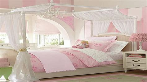 girls bedroom decorating ideas on a budget little girls bedroom ideas little girls bedroom ideas