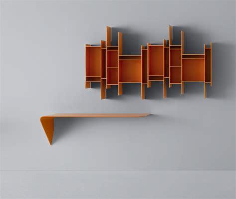 libreria mdf italia interieurarchitect margit kengen de randomito mdf
