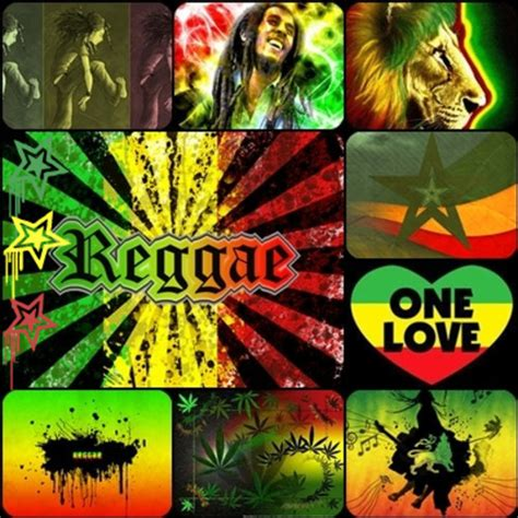 imagenes chidas de reggae de reggae chidas imagui