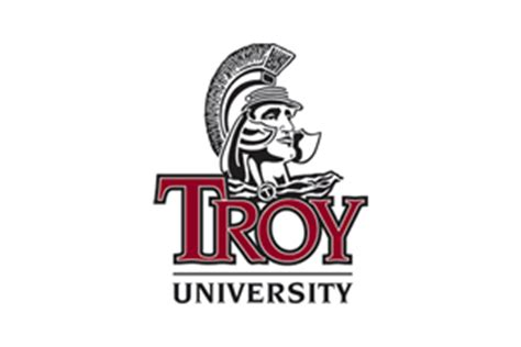 Troy University   Coleman Worldwide Moving