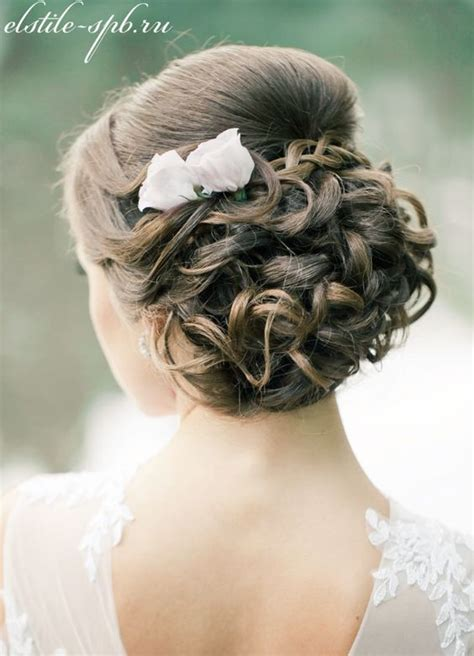 wedding hair makeup cost how much do wedding day hair and make up cost