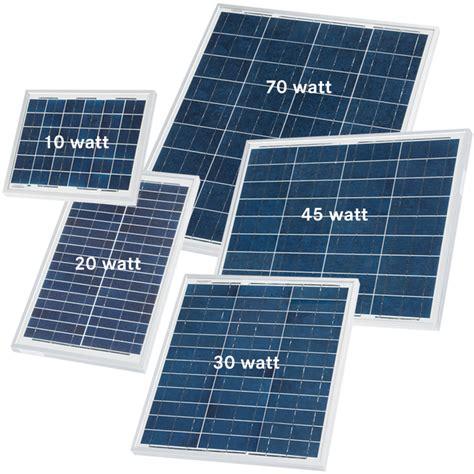 highest wattage solar panel solar panels premier1supplies