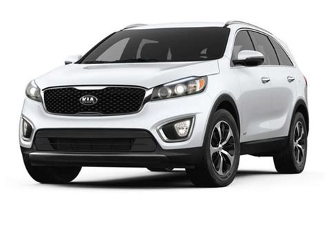 Kia Servicing Prices Kia Service Coupons 2016 2017 Best Cars Review