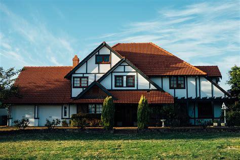 casas prefabricadas en espa a aumenta la demanda de casas prefabricadas en espa 241 a