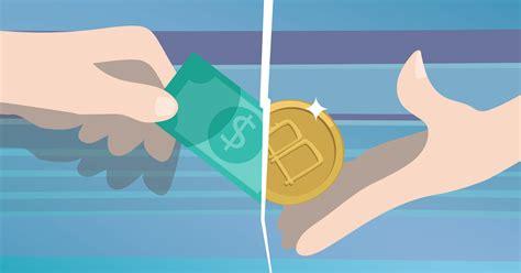Buy Btc With Gift Card - buy btc with cash bitcoin machine winnipeg