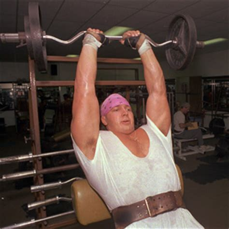 tony mandarich bench press is jadeveon clowney going to be the best prospect to ever enter the nfl draft page