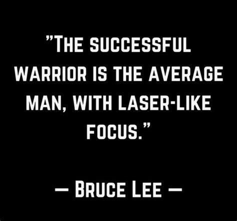 bruce water quote top 70 bruce quotes and sayings