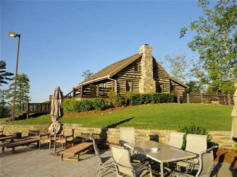 Cabins In Rome Ga by 17 Best Images About Family Reunion Venues On