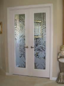 installing sliding glass shower doors etched interior french doors interior amp exterior doors