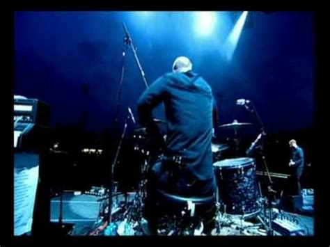 download mp3 coldplay white shadow coldplay white shadows crystal palace 2005 06 07 youtube