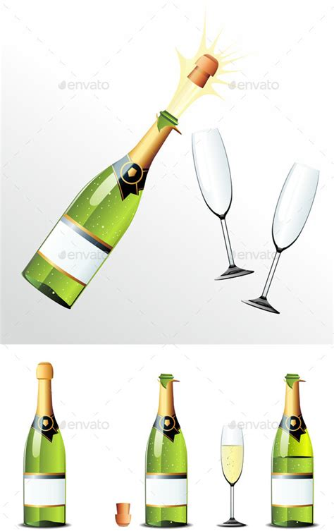 wine bottle emoji chagne bottle emoji 187 dondrup com