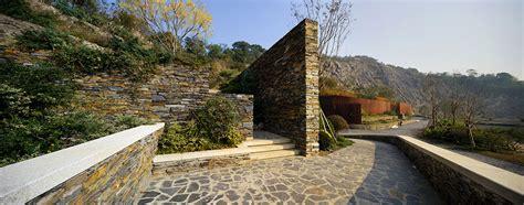 Quarry Botanical Garden Quarry Garden In Shanghai Botanical Garden 11 171 Landscape Architecture Works Landezine