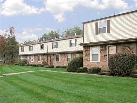 3 bedroom apartments in hilliard ohio homes for rent hilliard ohio 3 bedroom apartments in