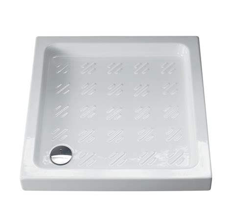 piatti doccia 75x75 piatto doccia 75x75 albatro