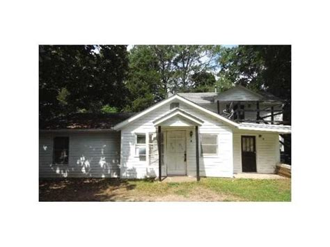 30060 houses for sale 30060 foreclosures search for reo