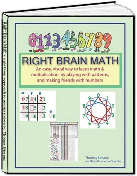 and right path to math books pin by diane richardson on brain science