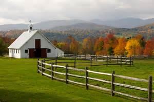 farmhouse ranch mountains rick holliday