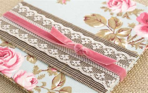 Jual Lilin Ulang Tahun Unik by Contoh Undangan Pernikahan Trend 2014 2 7 Souvenir