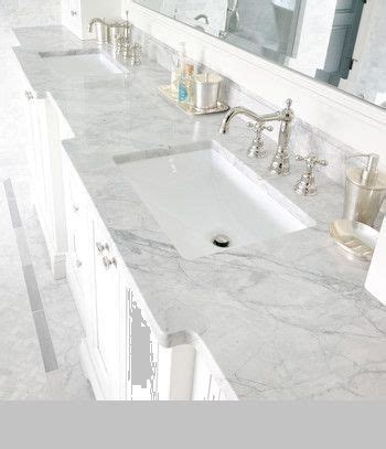 marble vs granite bathroom super white granite for elegant bathroom and kitchen