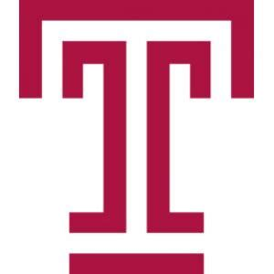 Temple Mba Apply by Cherry And White Weekend Calendar Of Events