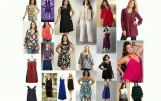 fotos de gente ropa fotos de ropa para mujeres f 225 cil youtube