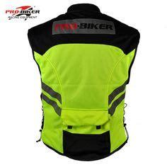 cyber monday motocross gear safety vest modern vespa s hi viz vest