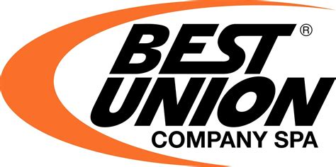 best unions best union company opa a 3 verso delisting