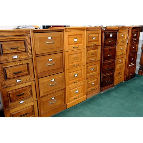 Fantastic Furniture Filing Cabinet Fantastic Furniture Filing Cabinet Fantastic Four Drawer Oak Filing Cabinet For Sale Antiques