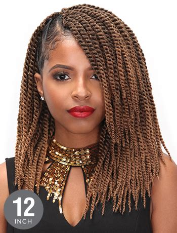 human hair used to do senegalese twist senegalese twist med zury hollywood