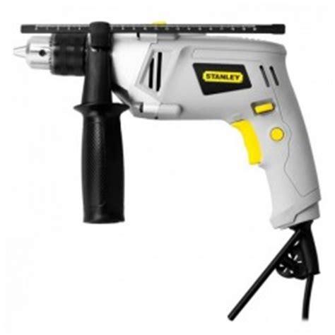 Impact Drill Bor Beton Bor Tembok 13mm Bitec Idm 13 Re Idm13re harga jual bosch gbh 2 22 mesin bor tembok rotary hammer professional