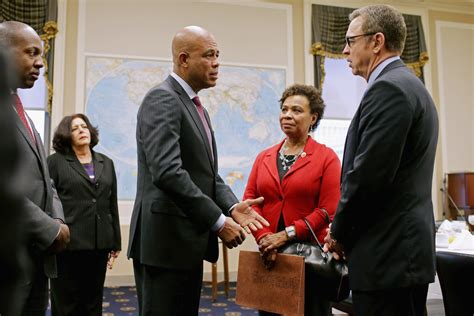 House Foreign Relations Committee by Michel Martelly Photos Photos House Foreign Affairs