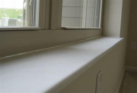 fensterbank innen marmor marmor fensterb 228 nke erstklassige marmor fensterb 228 nke