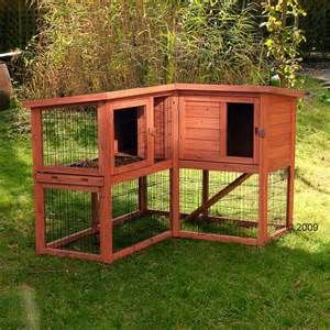 Ostrich Leather Upholstery The Rabbit Hutch Outback Corner Is A Comfy Two Story