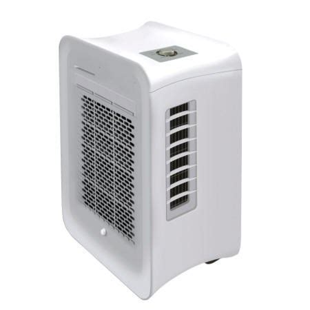 ac9000e portable air conditioner with heat pump buy ac9000e portable air conditioner with heat pump for