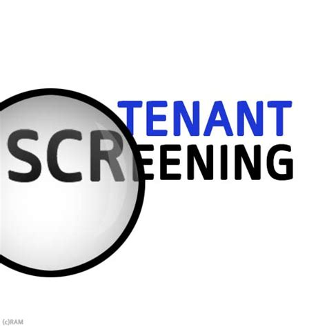 Eviction Court Records Simple Tenant Screening Tip For Cook County Landlords