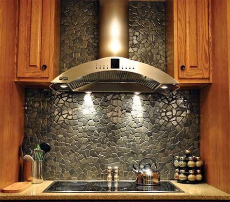 stone tile kitchen backsplash outwater introduces interlocking stone tiles as the ideal