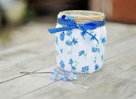 manualidades de navidad con fradcos de gerber kerzenhalter einfach basteln dekoking