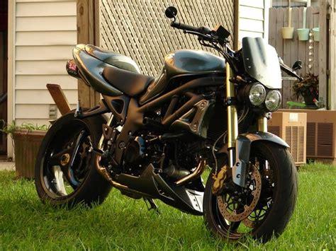 Motorrad Suzuki Sv 650 Tuning by Sv 650 Tuning Cerca Con Google Special Pinterest