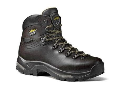 most comfortable safety boots most comfortable work boots page 2 health safety