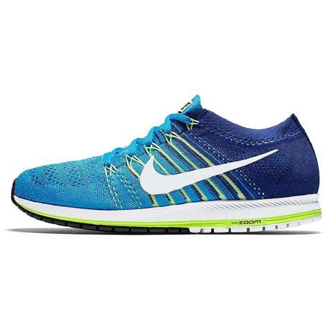 Sepatu Nike Zoom Flyknit Streak nike air zoom flyknit streak 6 racing buy and offers on runnerinn